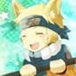 Usuário: ~Naruto_Uzumaki7