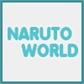 Naruto_World