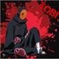 Usuário: ~Tobi-uchiha-2