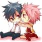 Usuário: NashiShiro