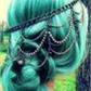 Usuário: ~Mermaiddreams17