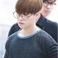 Usuário: ~tia_sehun