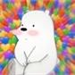 Usuário: nataliayoongi03