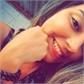 Usuário: NathaliaAlves_