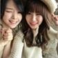 Usuário: ~Hye-Park