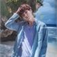 Usuário: Yoongisiinha_