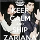 ~Zariana0908