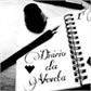 Usuário: ~Diariodaveveta