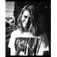 Usuário: Nathy_Cobain
