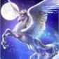 Usuário: Pegasus-999