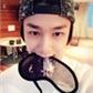 Usuário: Jungkook__