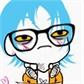 Usuário: Natsume_