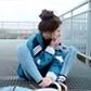 ~_LonelyGirl