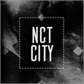 NCTCITY