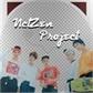 NctzenProject