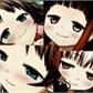 Usuário: HarukaSuzuya