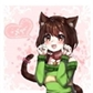 Usuário: Neko_Waifu