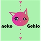 Usuário: NekoGehlo