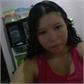 Usuário: Nem_Ane_SL