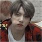 Usuário: Nick_Jeon_Park