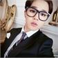 Usuário: ~Park_NaRi_05