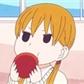 Usuário: ~Nico_Karin