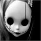 Usuário: ~Nightjar