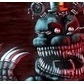 Usuário: Nightmare198376