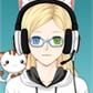 Usuário: ~Nii_Miyo