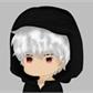 Usuário: NightKun