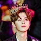 Usuário: King_Lu