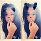 Usuário: NikaNakyomy_