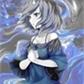 Usuário: ~Nikely-kun