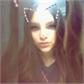 Usuário: ~Naty_Unicornio