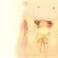Usuário: ~Nyushi