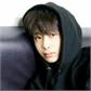 Usuário: shinhwon