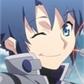 ~Nomichi