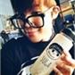 Usuário: sra_park_chim