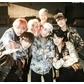 Usuário: ~Yoongim93