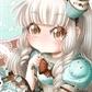 Nori_10