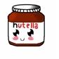 Nutella_Trevosa