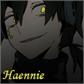 ~Haennie