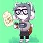 Usuário: ~CoffeeTemmie