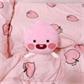 Usuário: pink_48