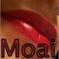 ~Moai