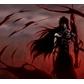 Usuário: ~O_Deus_da_Morte