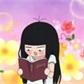 Usuário: ~Tia_Ryo