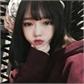 Usuário: ~ChangYu