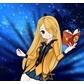 Usuário: Yuni_cipher