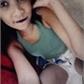 Usuário: ~Yasminoliveira4